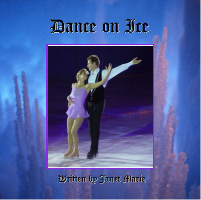Dance on Ice