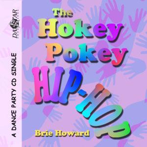 THE HOKEY POKEY HIP-HOP
